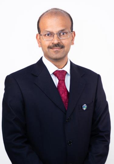 Dr.Sridhar-Kalyanasundaram.jpg