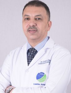 https://www.zulekhahospitals.com/uploads/doctor/Dr.Tarek..Anaes.jpg