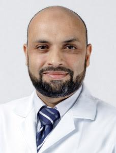 Dr.Wael.jpg