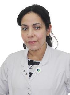 https://www.zulekhahospitals.com/uploads/doctor/IMG_2542.jpg