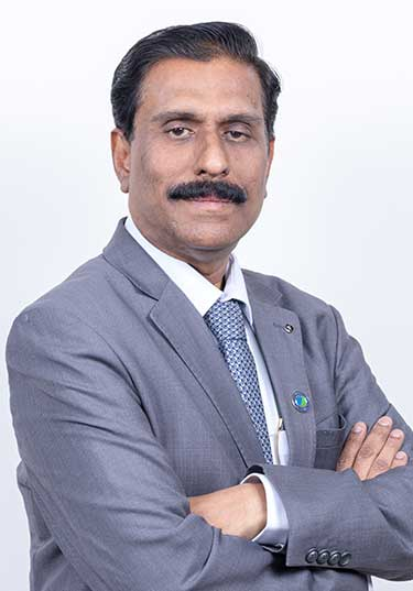https://www.zulekhahospitals.com/uploads/doctor/Manoj-K.-Ravindran.jpg