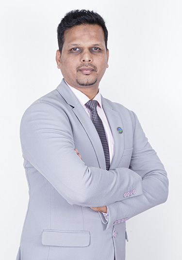 Mr-Wajid-Ali.jpg