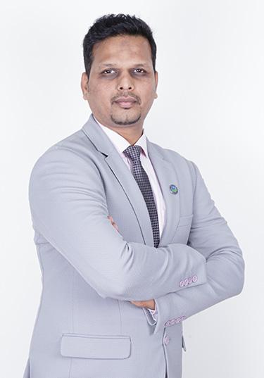 https://www.zulekhahospitals.com/uploads/doctor/Mr-Wajid-Ali.jpg