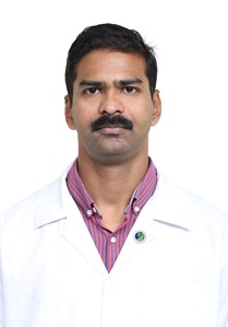 Mr. Ajeesh - Physiotherapy.jpg
