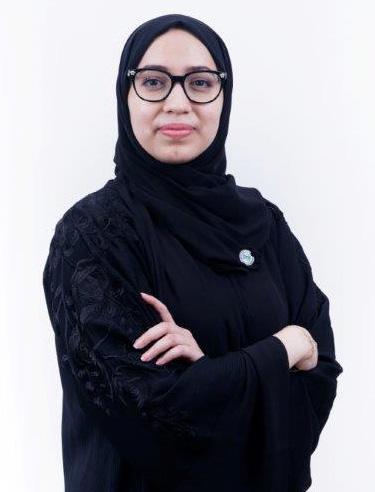 Ms-Arwa.jpg