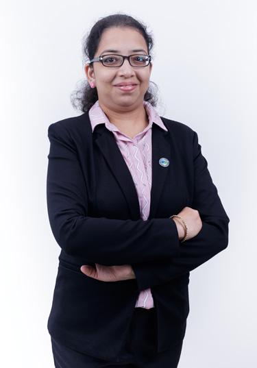 Ms-Shambhavi-Prasad-Joshi.jpg