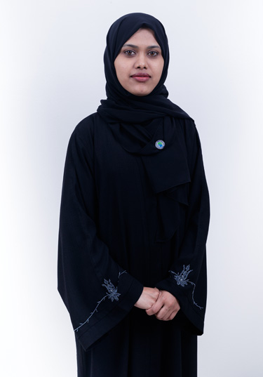 Ms-Tarannum-Fatima.jpg