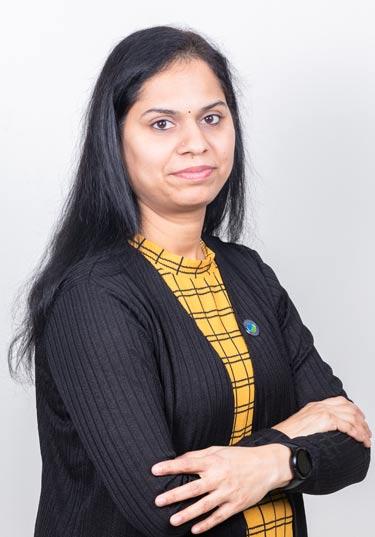 https://www.zulekhahospitals.com/uploads/doctor/Ms.-Malini-Subramaniam_Physiotherapy-.jpg