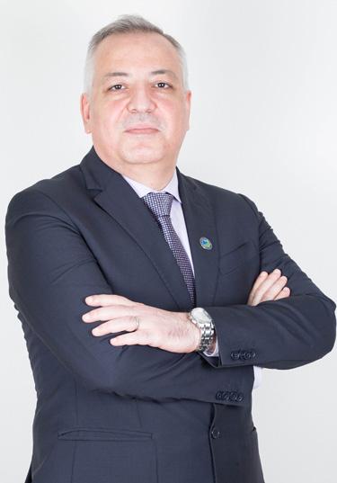 dr-ahmad-zohdi-al-katma.jpg