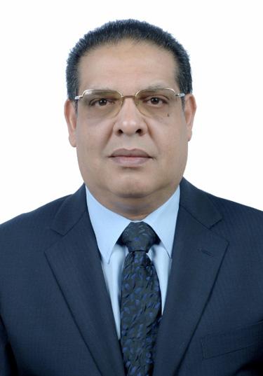 dr-mohamed-hanafai-salama.jpg