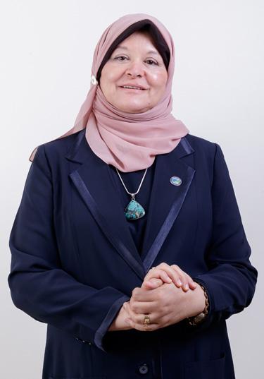 dr-najlaa-sh-ahmed.jpg