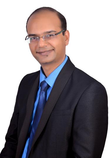 dr-rahul-gupta.jpg
