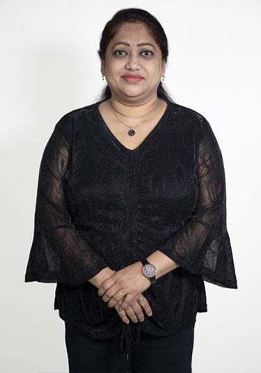 https://www.zulekhahospitals.com/uploads/doctor/dr-swati-chandrashekher-pacharne.jpg