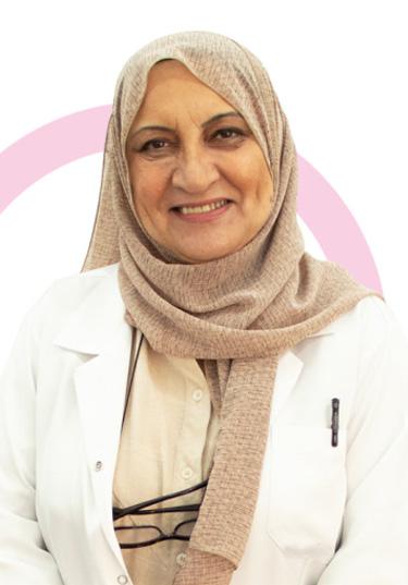 dr.nadia-ahmed-al-zarki.jpg
