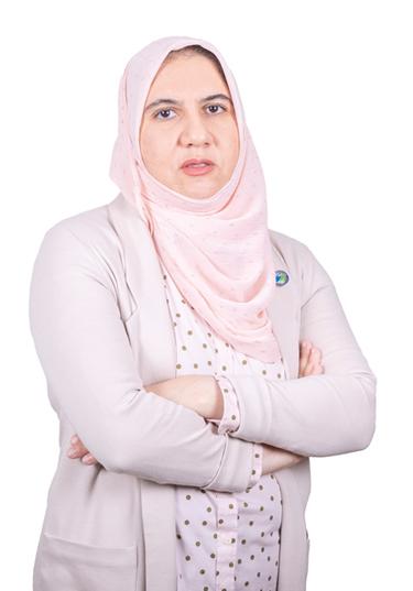 maryam-muhammed.jpg