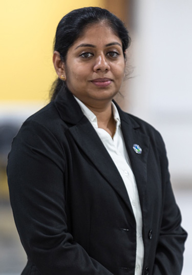 mrs-bintamol-prathyush-thomas.jpg