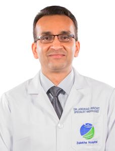 z-dr.jpg
