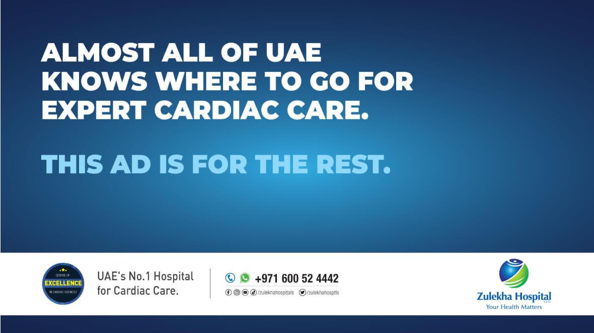 zulekha-promotions-Cardiac-_Web-Banner-Typo-EN.JPG