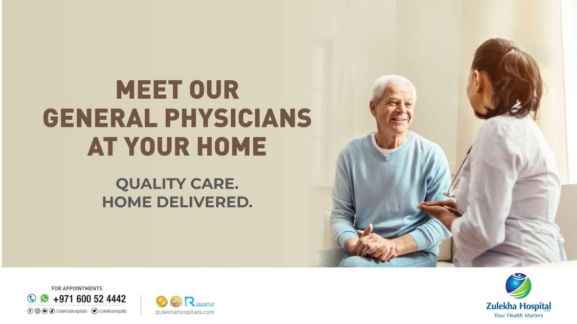 zulekha-promotions-Gen-Physician-Web-Banner-EN.jpg