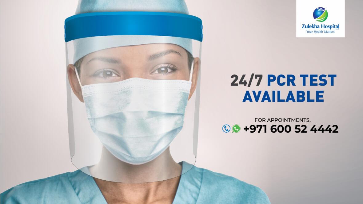 zulekha-promotions-PCR-Test-Web-Banner-EN.jpg