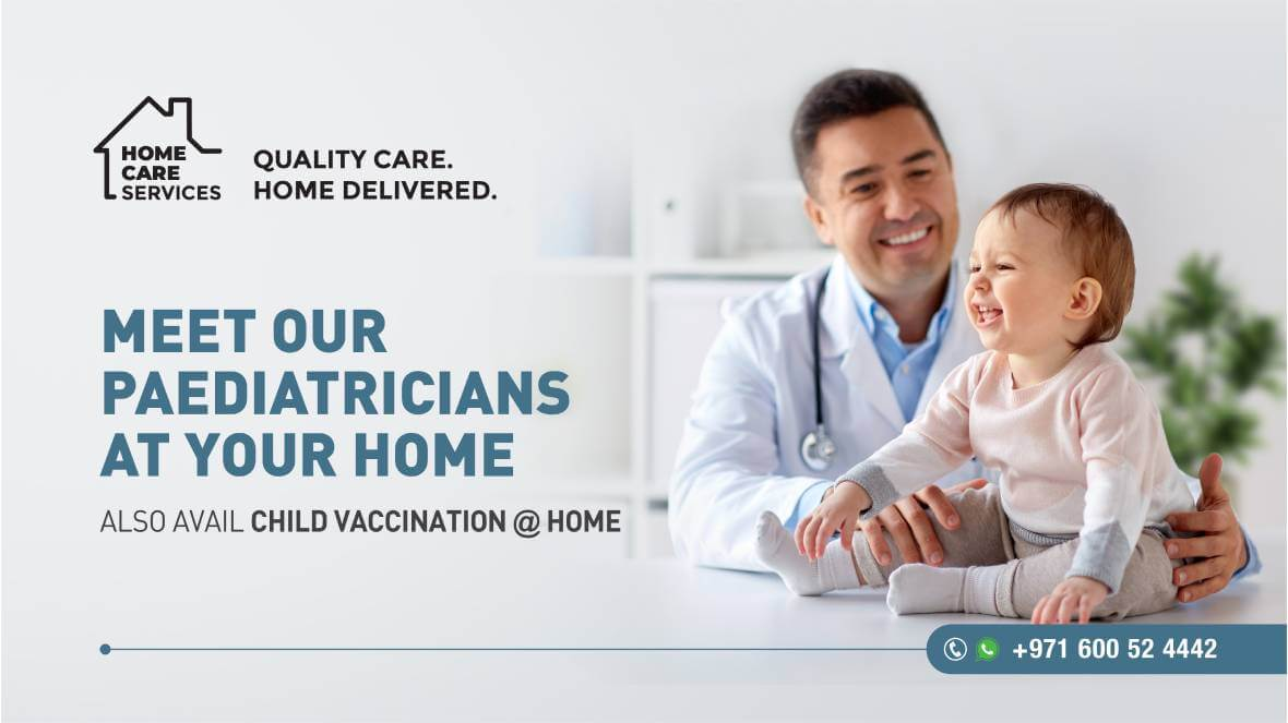 zulekha-promotions-Paediatrican-Child-Vaccination-HCS-Web-Banner-EN.jpg
