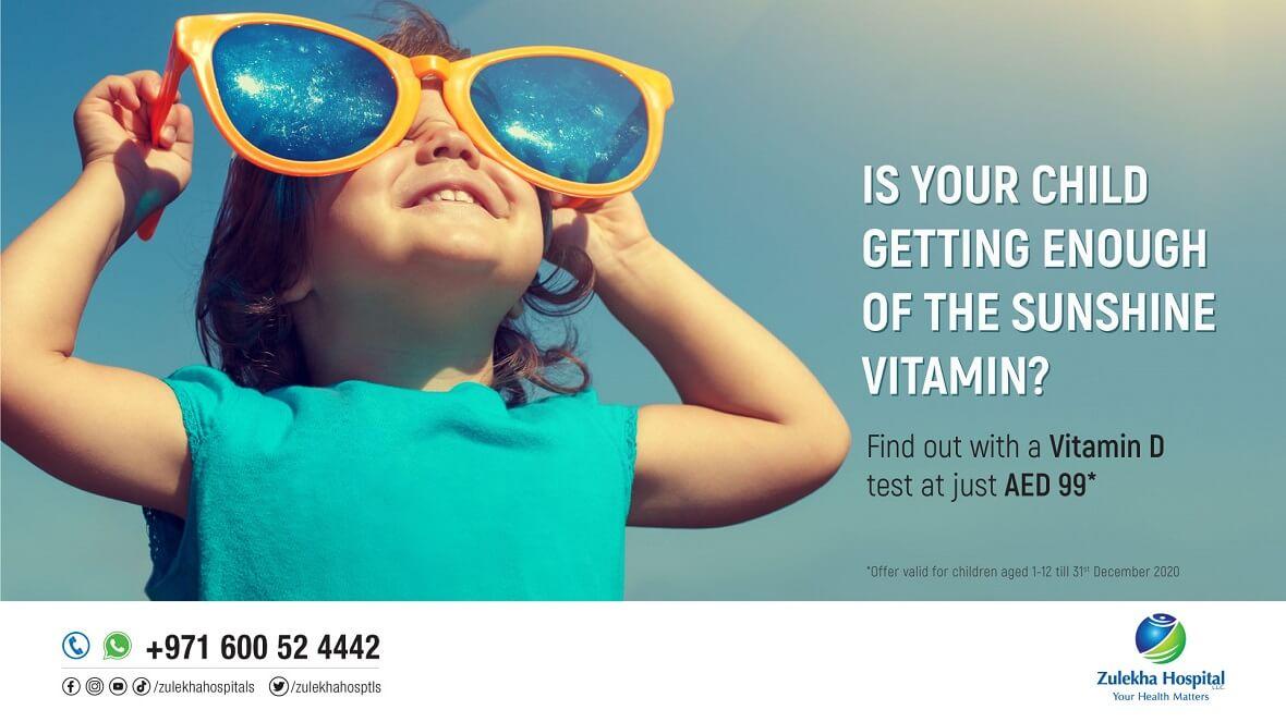 zulekha-promotions-Vitamin-D_Web-Banner-EN-14-oct-2020.jpg