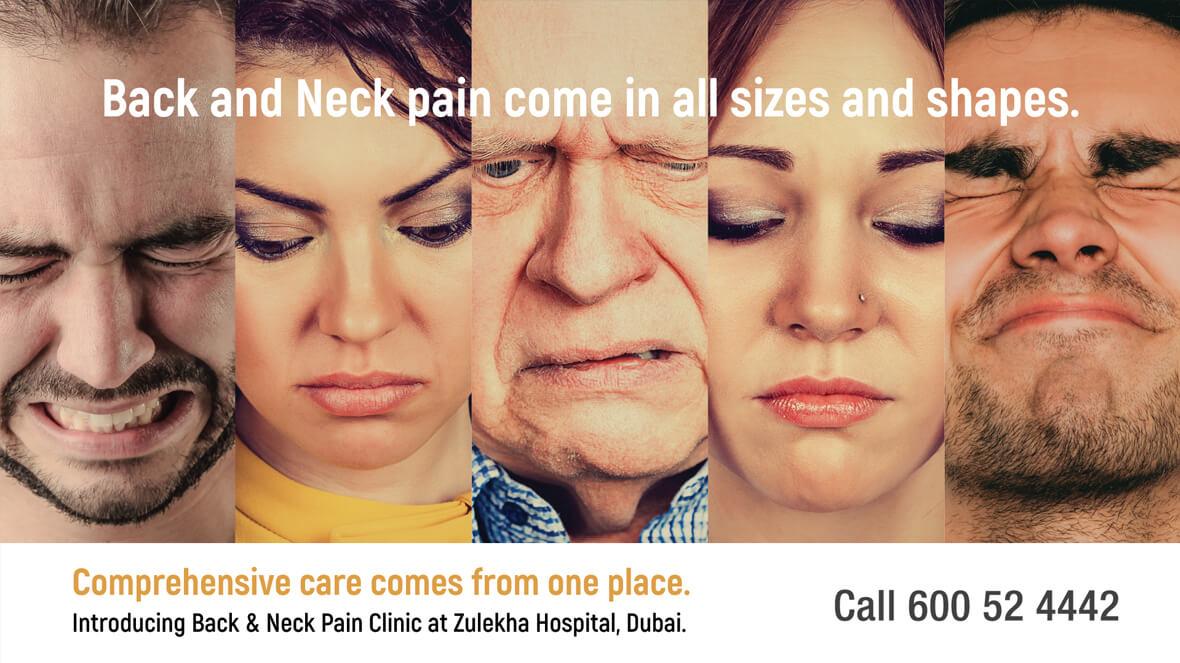 zulekha-promotions-Web-Banner-Neck.jpg
