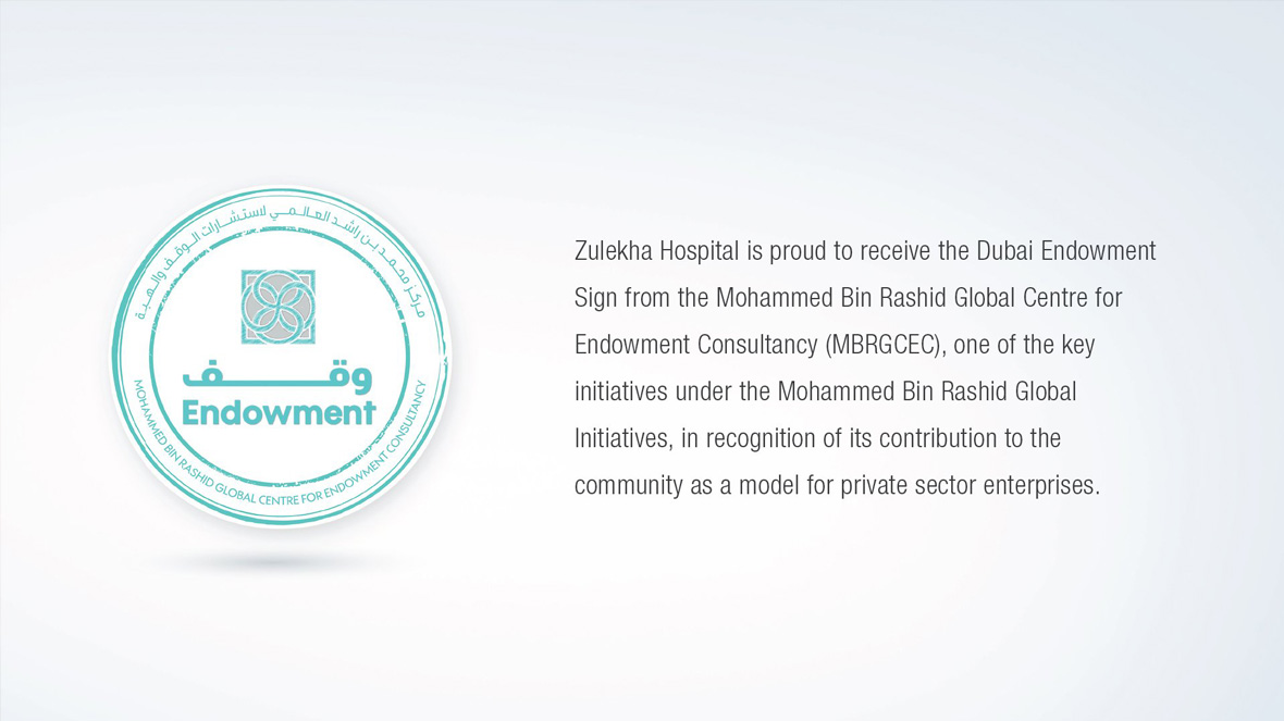 Best hospital in Dubai, Healthcare in UAE | Zulekha Hospitals
