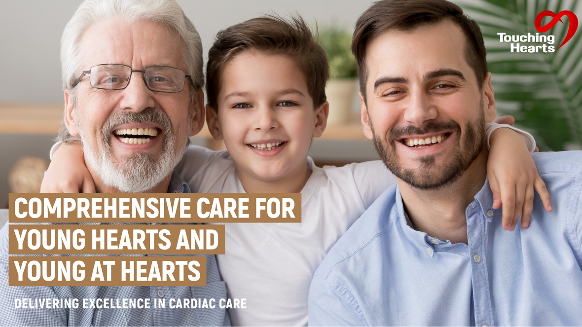 zulekha-promotions-cardiaccare-banner.jpg