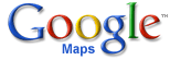 google_maps_logo_small_blue1.png