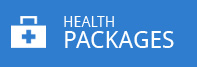 health-packages.jpg