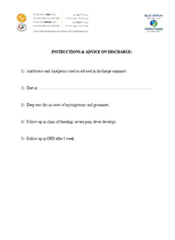 http://www.zulekhahospitals.com/uploads/leaflets_cover/11Instructions-advice-on-discharge.jpg