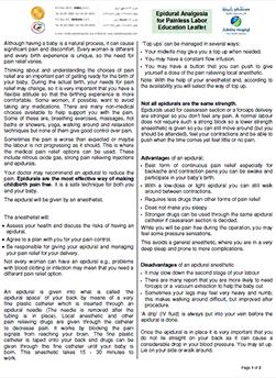 http://www.zulekhahospitals.com/uploads/leaflets_cover/13Epidural-Analgesia-Painless-Labor-Education-Leaflet.jpg
