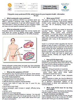 https://www.zulekhahospitals.com/uploads/leaflets_cover/13Polycystic-ovary-syndrome.jpg
