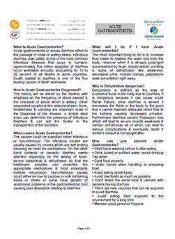 http://www.zulekhahospitals.com/uploads/leaflets_cover/16Acute-Gastroenteritis.jpg