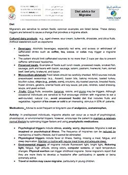 http://www.zulekhahospitals.com/uploads/leaflets_cover/16Diet-advise-migraine.jpg
