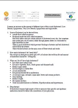 https://www.zulekhahospitals.com/uploads/leaflets_cover/16Hyperlipidemia.jpg