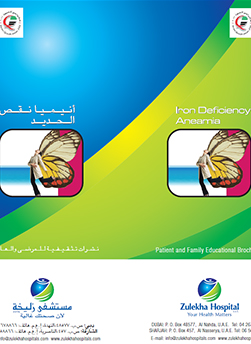 https://www.zulekhahospitals.com/uploads/leaflets_cover/16Iron-Deficiency.jpg