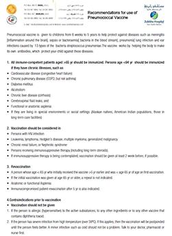 http://www.zulekhahospitals.com/uploads/leaflets_cover/16pneumococcal-vaccine-English.jpg