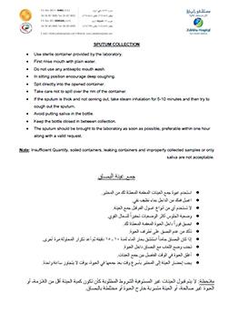 http://www.zulekhahospitals.com/uploads/leaflets_cover/17SPUTUM-COLLECTION-ArabEnglish.jpg