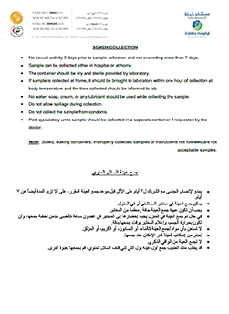 https://www.zulekhahospitals.com/uploads/leaflets_cover/17Semen-collection-ArabEnglish.jpg