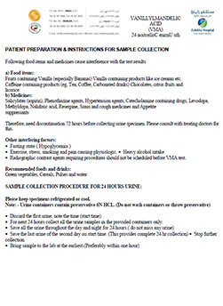 http://www.zulekhahospitals.com/uploads/leaflets_cover/17VMA-24-hrs-urine-arabicEnglish.jpg