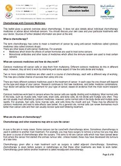 http://www.zulekhahospitals.com/uploads/leaflets_cover/19Chemotherapy-education-leaflet.jpg