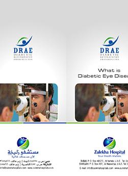 http://www.zulekhahospitals.com/uploads/leaflets_cover/20Diabetic_Eye-Disease.jpg