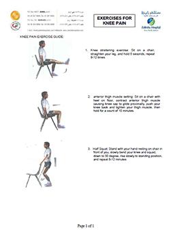 http://www.zulekhahospitals.com/uploads/leaflets_cover/22Knee-Exercises.jpg