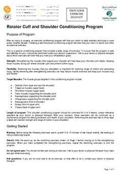 http://www.zulekhahospitals.com/uploads/leaflets_cover/22Rotator-Cuff-and-Shoulder-Conditioning-Programc.jpg
