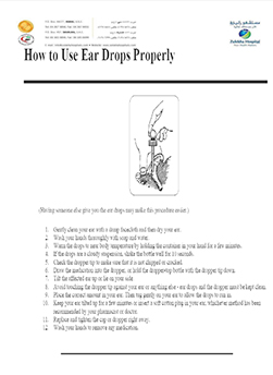 https://www.zulekhahospitals.com/uploads/leaflets_cover/24How-to-Use-Ear-Drops.jpg