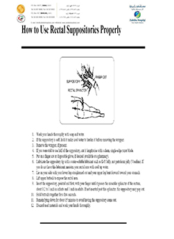 http://www.zulekhahospitals.com/uploads/leaflets_cover/25How-to-Use-Suppositories.jpg