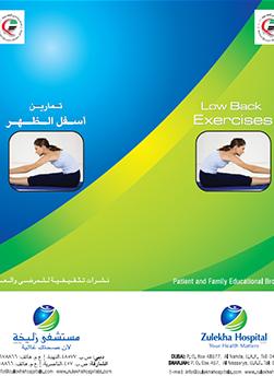 http://www.zulekhahospitals.com/uploads/leaflets_cover/26Low-Back.jpg