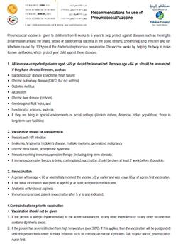 http://www.zulekhahospitals.com/uploads/leaflets_cover/28pneumococcal-vaccine-English.jpg